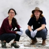 anna_wang_and_luke_steller_at_tikitere_in_rotorua_new_zealand_web_2